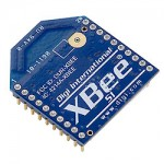 MCI-WIR-00939_xbee_1mW_PCB_Antenna