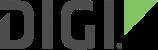 logo-digi.png